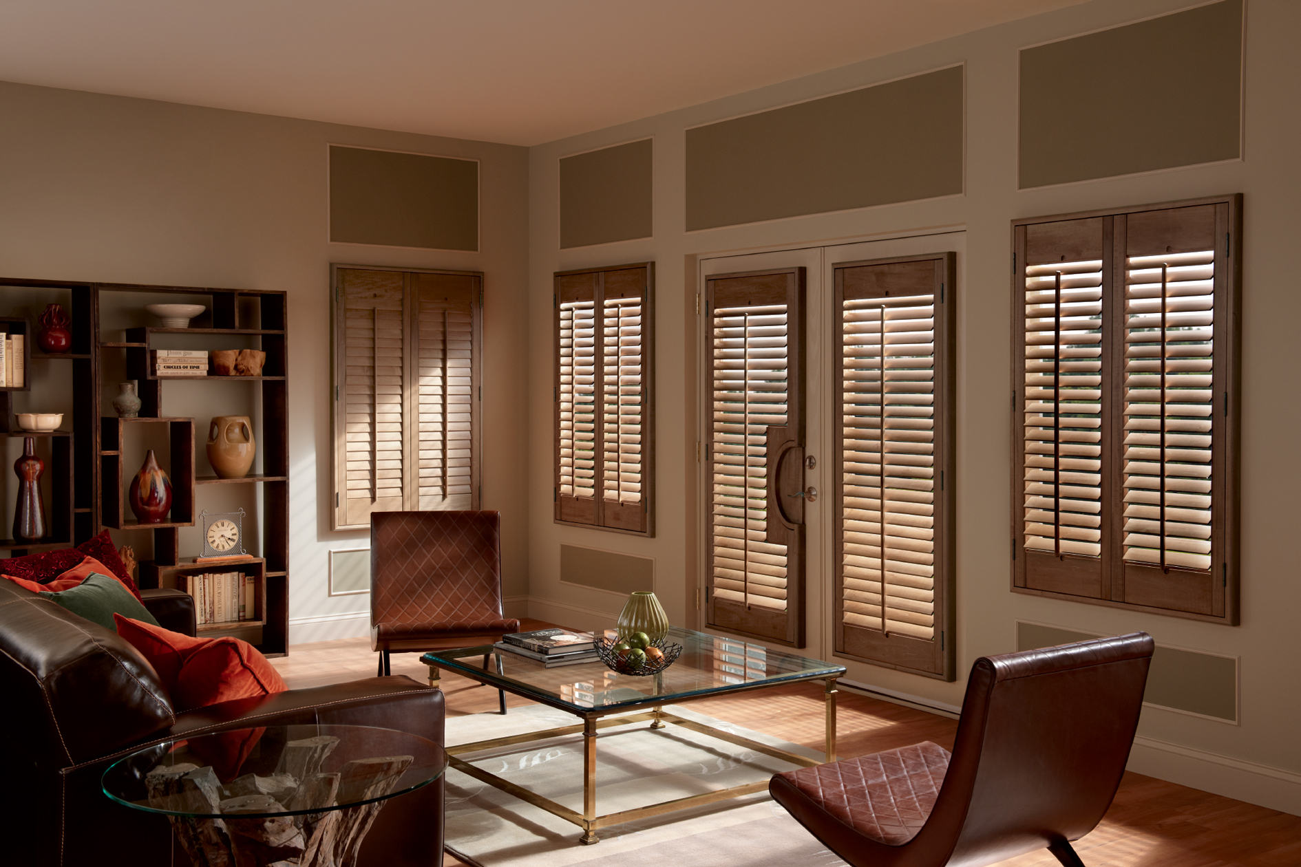 plantation-shutters-from-graber-window-treatments-id-gws0808_rn041210ca