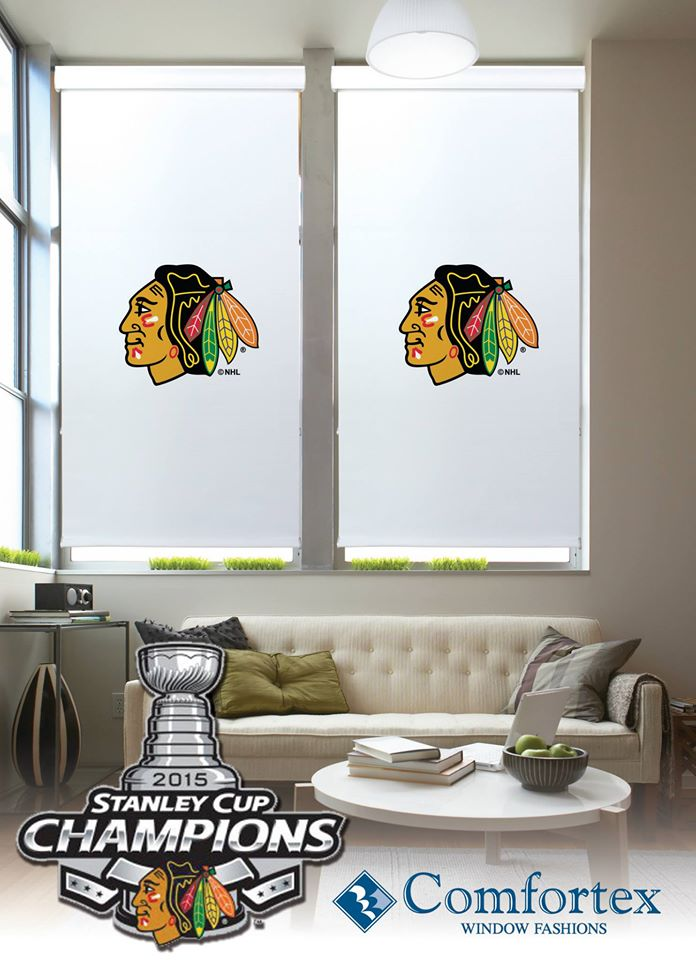 2_Blackhawks
