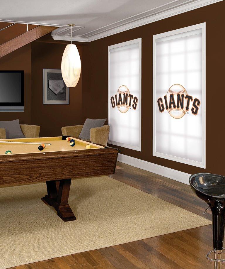 Comfortex_MLB (21)